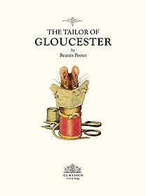 �۷ν����� ����� The Tailor of GLOUCESTER