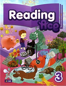 """<font title=""""Reading Ace 3 (Student Book+Workbook+My Portfolio+MP3 CD)"""">Reading Ace 3 (Student Book+Workbook+My ...</font>"""