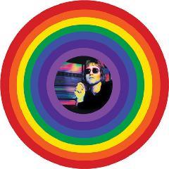 """<font title=""""Elton John - Legendary Covers"""