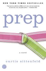 Prep (Paperback/ Reprint Edition)
