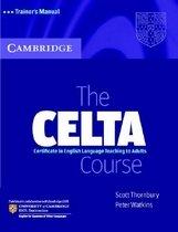 """<font title=""""The Celta Course Trainer"""