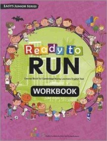 "<font title=""Ready to Run : Workbook (Paperback+ CD:1)"">Ready to Run : Workbook (Paperback+ CD:1...</font>"