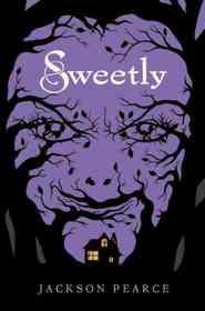 Sweetly (Hardcover)