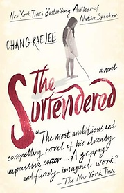 The Surrendered (Paperback)