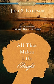 All That Makes Life Bright (Paperback)