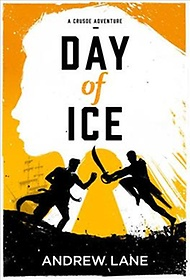 Day of Ice (Hardcover)