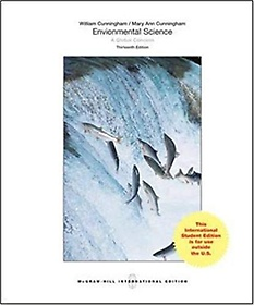 Environmental Science (Paperback)