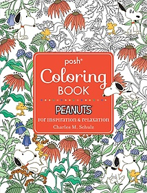 """<font title=""""Peanuts for Inspiration & Relaxation (Paperback)"""">Peanuts for Inspiration & Relaxation (Pa...</font>"""