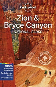 "<font title=""Lonely Planet Zion & Bryce Canyon National Parks (Paperback, 4)"">Lonely Planet Zion & Bryce Canyon Nation...</font>"