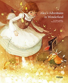 "<font title=""Alice"