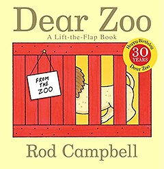 "<font title=""Dear Zoo: A Lift-the-Flap Book (Board book)"">Dear Zoo: A Lift-the-Flap Book (Board bo...</font>"