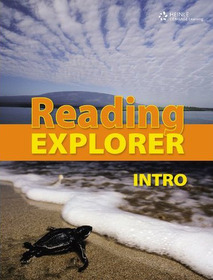 "<font title=""Reading Explorer Intro : Explore Your World (Paperback+CD:1)"">Reading Explorer Intro : Explore Your Wo...</font>"