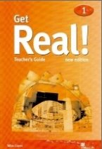 "<font title=""Get Real 1 - Teachers Guide (Paperback+CD)"">Get Real 1 - Teachers Guide (Paperback+C...</font>"