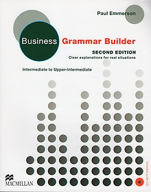 "<font title=""Business Gram Builder Student"