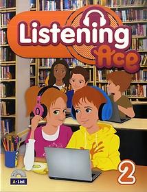 "<font title=""Listening Ace 2 (Student Book+Workbook+MP3 CD)"">Listening Ace 2 (Student Book+Workbook+M...</font>"