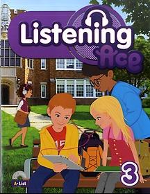 "<font title=""Listening Ace 3 (Student Book+Workbook+MP3 CD)"">Listening Ace 3 (Student Book+Workbook+M...</font>"