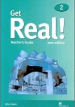 "<font title=""Get Real 2 - Teachers Guide (Paperback+CD)"">Get Real 2 - Teachers Guide (Paperback+C...</font>"