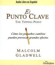 """<font title=""""El Punto Clave (CD/ 도서별매)  - Spanish Edition"""">El Punto Clave (CD/ 도서별매)  - Spanish...</font>"""