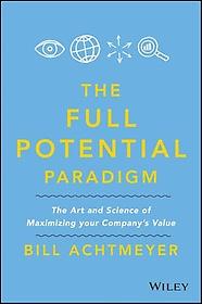 Full Potential Paradigm (Hardcover)