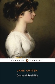 367Sense and Sensibility (Paperback/ Reissue Edition)
