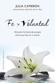 "<font title=""Fe y voluntad / Faith and Will (Paperback) - Spanish Edition"">Fe y voluntad / Faith and Will (Paperbac...</font>"