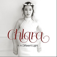 Chlara - In A Different Light [Hybrid SACD]