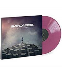 "<font title=""Imagine Dragons - Night Visions (Ltd)(180g Colored LP)"">Imagine Dragons - Night Visions (Ltd)(18...</font>"