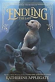 Endling: The Last (Paperback)