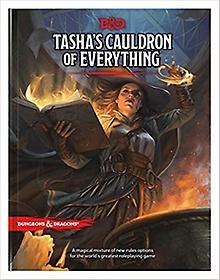 """<font title=""""Tasha"""