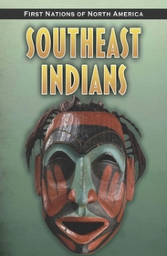 """<font title=""""Southeast Indians (School and Library Binding)"""">Southeast Indians (School and Library Bi...</font>"""