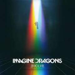 "<font title=""Imagine Dragons - Evolve (Deluxe Edition)(Digipack)"">Imagine Dragons - Evolve (Deluxe Edition...</font>"