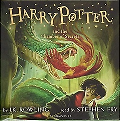 "<font title=""Harry Potter and the Chamber of Secrets (Audio CD)"">Harry Potter and the Chamber of Secrets ...</font>"