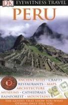 Peru (Paperback)