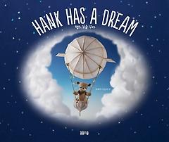 행크, 꿈을 꾸다