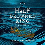 The Half-Drowned King (CD)