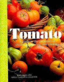 Tomato (Hardcover)