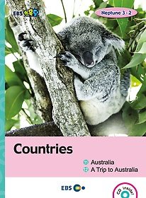 "<font title=""[EBS 초등영어] EBS 초목달 Countries 1.Australia / 2.A Trip to Australia - Neptune 3-2"">[EBS 초등영어] EBS 초목달 Countries 1.Au...</font>"