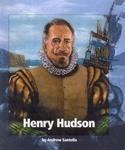 Henry Hudson (Prebind)
