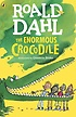 The Enormous Crocodile (Paperback)