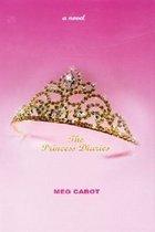 The Princess Diaries (Hardcover)