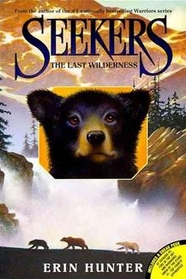 The Last Wilderness (Paperback)