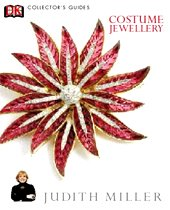 Costume Jewellery (Hardcover)