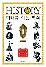 HISTORY 미래를 여는 열쇠 - 체험판
