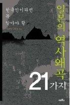 "<font title=""한국인이라면 꼭 알아야 할 일본의 역사왜곡 21가지"">한국인이라면 꼭 알아야 할 일본의 역사...</font>"