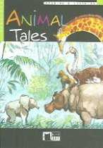 "<font title=""Animal Tales - Reading and Training (Paperback+CD)"">Animal Tales - Reading and Training (Pap...</font>"