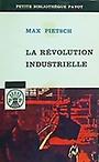 La r?volution Industrielle