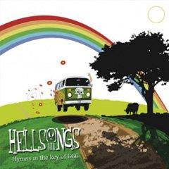 Hellsongs - Hymns In The Key Of 666