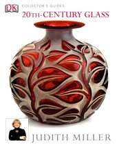 20th Century Glass (Hardcover)