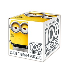 "<font title=""슈퍼배드 3 큐브 직소퍼즐 - 데이브 (108조각)"">슈퍼배드 3 큐브 직소퍼즐 - 데이브 (108조...</font>"