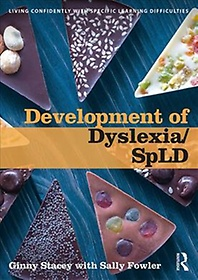 The Development of Spld (Paperback)